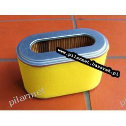 Filtr powietrza do HONDA GXV 270, GXV 340, GXV 390