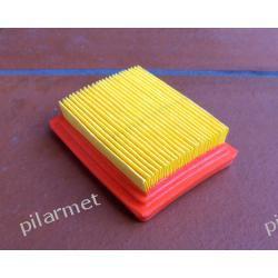 Filtr powietrza STIHL FS 120, 200, 250, 300, 350, 400, 450 - oryginał