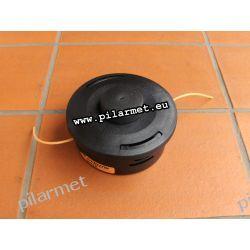 Głowica żyłkowa STIHL FS 55, FS 85, FS 90, FS 120, FS 200, FS 240, FS 250 (10x1) - AutoCut 25-2 Piły