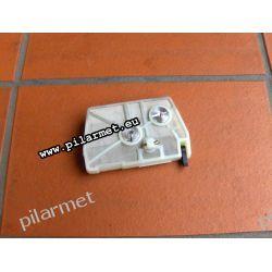Filtr powietrza STIHL 028 - oryginał Kosiarki spalinowe
