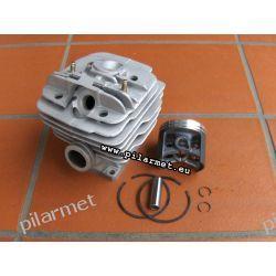 Cylinder do STIHL 034, 036, MS 360 (48 mm) - NIKASIL Kosy i podkaszarki