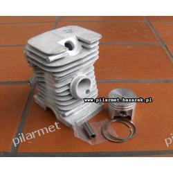 Cylinder do STIHL 017, MS 170 (37 mm) Piły
