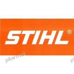 Cylinder STIHL 026, MS 260 (44,7 mm)  - oryginał Piły