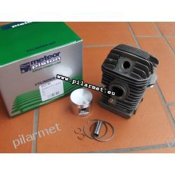 Cylinder do STIHL MS 230, 023, MS 250, 025 (40 mm) - METEOR ITALY