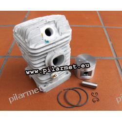 Cylinder do STIHL MS 230, 023 (40 mm) - chromowany Piły