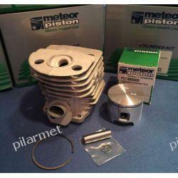 Cylinder do Husqvarna 55, 51 (46 mm) - METEOR - włochy - NIKASIL Piły