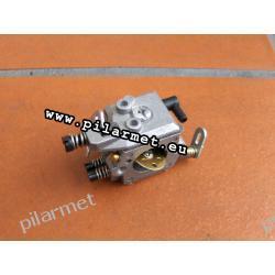 Gaźnik do STIHL 017, 018, MS 170, MS 180 - typ Walbro