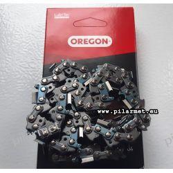 Łańcuch OREGON 37cm x 325 x 1.6 na 62 ogniw (22LPX-62) pełne dłuto Piły