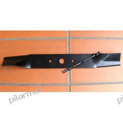 Nóż do kosiarek JAKMET 1300, 1500, 1700, 1900 - oryginał (143A) Kosiarki elektryczne