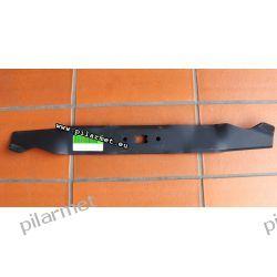 Nóż MTD seria 53 - 53 cm X mielący (742-04100)