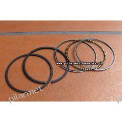 Pierścienie tłoka do Briggs & Stratton - 68,3 mm (1.0 x 1.1 x 2.0) 795431  Kosiarki spalinowe