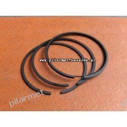 Pierścienie tłoka do Briggs & Stratton - 68mm (1.6x1.6x.4) - 493261 Kosiarki elektryczne