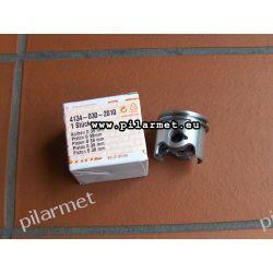 Tłok STIHL FS 120, FS 160, FS 300 - 35 mm - oryginał