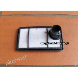 Filtr do STIHL TS 400 - dodatkowy Kosiarki spalinowe