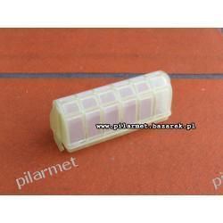 Filtr powietrza STIHL 023, 025, MS 230, MS 250 - cienka siatka Piły