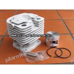 Cylinder do STIHL FS 400, FS 450, FS 480 (40 mm) - oryginał Piły