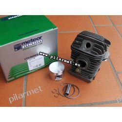 Cylinder do STIHL MS 250, 025 (42,5 mm) - METEOR ITALY Piły