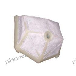 Filtr powietrza do HUSQVARNA 51, 55 + podstawa (gruba siatka - filc) Kosiarki spalinowe
