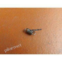 Sprężyna sprzęgła do STIHL MS 192, MS 201 Kosiarki elektryczne