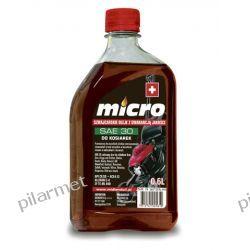 Olej silnikowy Midland Micro SAE 30 - 0.6L Piły
