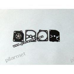 Zestaw membran gaźnika ZAMA GND-35