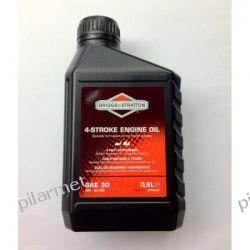 Olej silnikowy Briggs & Stratton 0.6L SAE 30