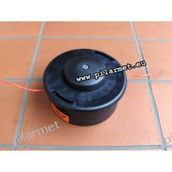Głowica żyłkowa STIHL FS 300, FS 350, FS 400, FS 450, FS 480, FS 260, FS 310, FS 360, FS 410, FS 460 (12x1.5) - zamiennik AutoCut 40-2