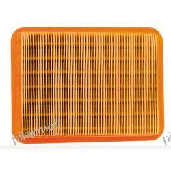 Filtr powietrza do Loncin 1P65FA, EMAK K40, K50 Dom i Ogród