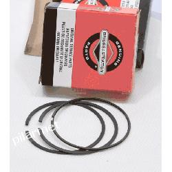Pierścienie tłoka Briggs & Stratton - 90,5 mm (1.6x1.6x.2.5) 690162 Kosiarki