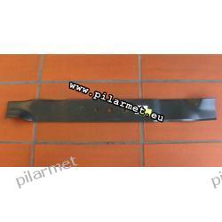 Nóż EFCO, VEGA, Oleo-Mac, Victus - 46 cm mielący (Polski) Kosiarki