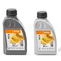 Olej silnikowy STIHL 0.5L SAE 30