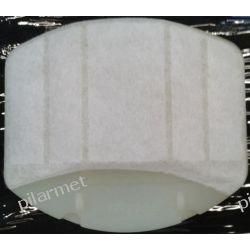 Filtr powietrza do HUSQVARNA 357, 359 - filc Narzędzia