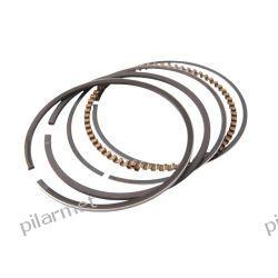 Pierścienie tłoka do Loncin LC1P65FA - 65mm (1.5 x 1.5 x 2.5) Kosiarki