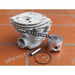 Cylinder do Husqvarna 346XP (44,2 mm)