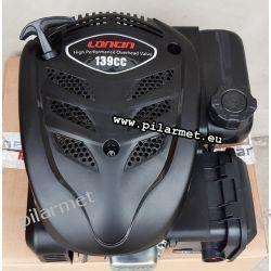 Silnik Loncin LC1P65FE-F-E5 - 3,7 KM