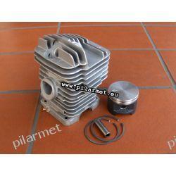 Cylinder do STIHL 029, 039, MS 290, MS 390 (49 mm) NIKASIL Narzędzia