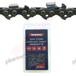 Łańcuch DOLPIMA 32cm x 325 x 1.6 na 56 ogniw - pełne dłuto