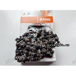 Łańcuch STIHL 30 cm x 3/8 x 1.3 na 45 ogniw (22- nt) - pełne dłuto Narzędzia