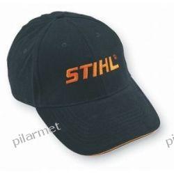 Czapka golfowa STIHL Piły