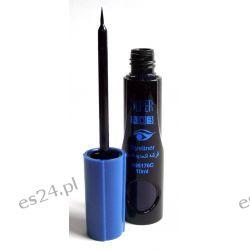 Eyeliner ADS GRANATOWY 10ml. Makijaż