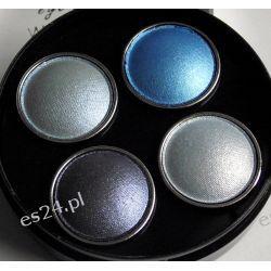 Cień wodoodporny ENVI nr.14 Makijaż