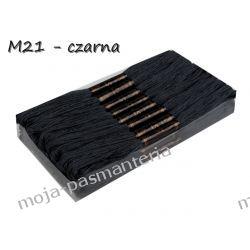 M21 - MULINA CZARNA Aplikacje