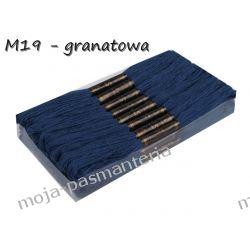 M19 - MULINA GRANATOWA Akcesoria hafciarskie