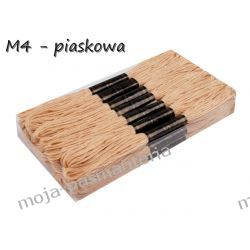 M4 - MULINA PIASKOWA Aplikacje