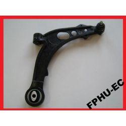 WAHACZ PRAWY FIAT PUNTO II 99- NOWY Control Arm