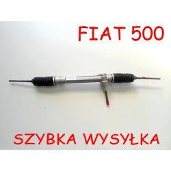 PRZEKŁADNIA KIEROWNICZA FIAT 500 1.4 Abarth NOWA