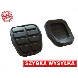 NAKŁADKI NA PEDAŁY AUDI SEAT VW VOLKSWAGEN 321 721 173