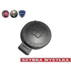 KOREK ZBIORNICZKA SPRYSKIWACZY FIAT 126 BIS UNO 5882652