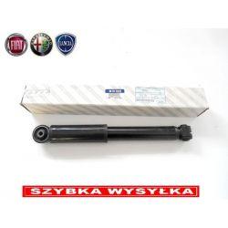 AMORTYZATOR AMORTYZATORY TYŁ FIAT PANDA 2003- 50703895