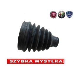 OSŁONA PRZEGUBU FIAT SEDICI 1.6 16V 71742714 Osłony i odboje
